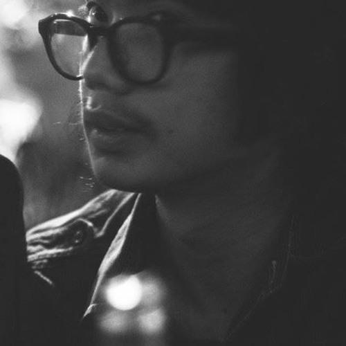 Yan Abelardo's avatar