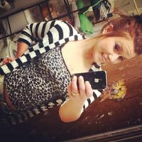 Ashley Lynn Patzner's avatar