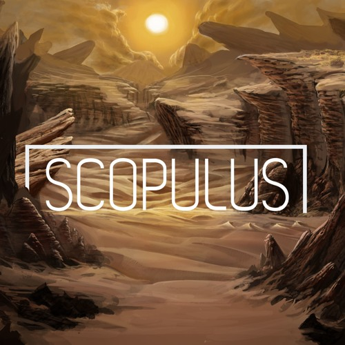 Scopulus's avatar