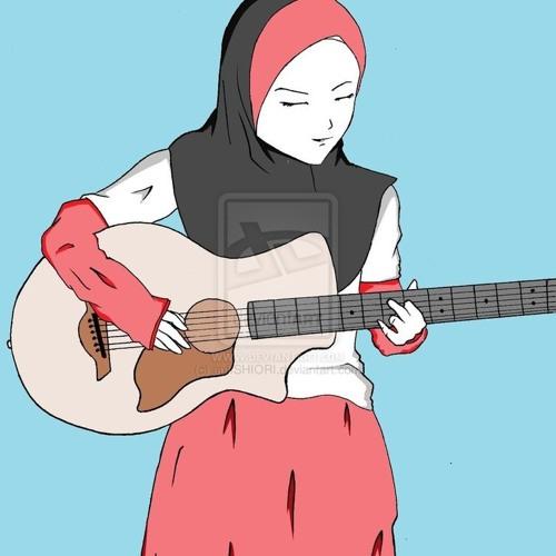 RizkaaNuraa's avatar