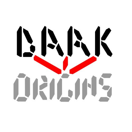 Dark Origins's avatar