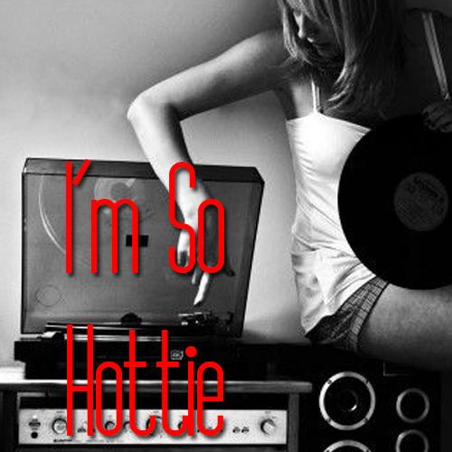 Grabe Ka Hottie's avatar