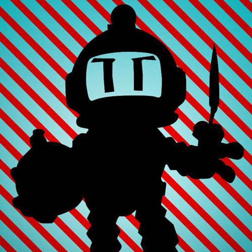 seekwhencer's avatar