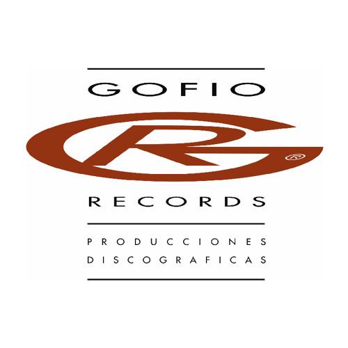 Gofio Records's avatar