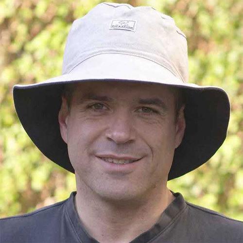 nboy's avatar
