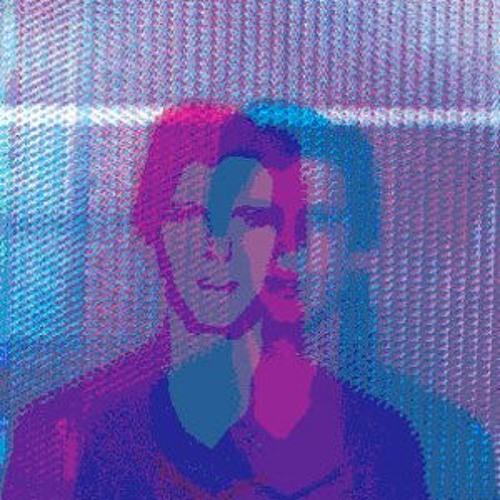 IMPARATO (IMPACT)'s avatar