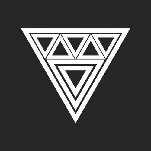 Flox Dub's avatar