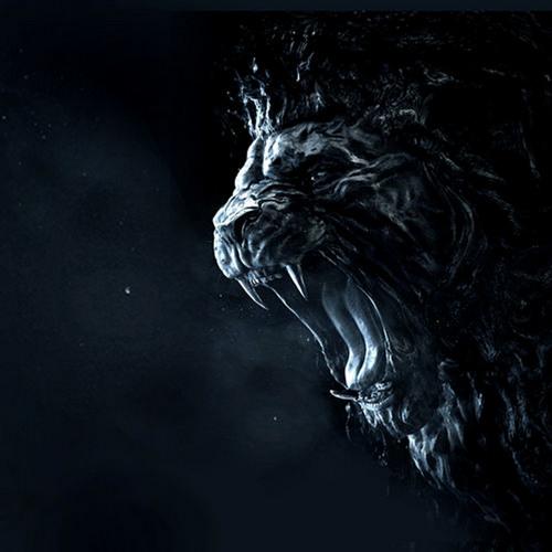 Eron's avatar