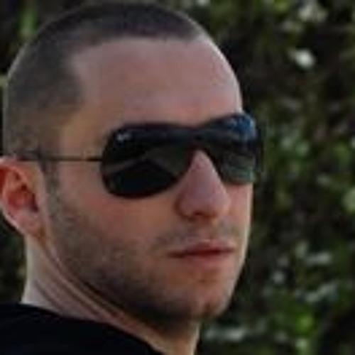 Kiril Mitrev's avatar
