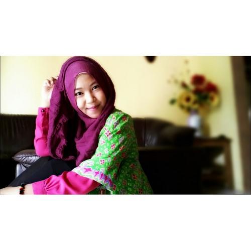 @IndahSeptriya's avatar