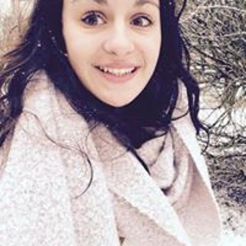 Adèle Berthou's avatar