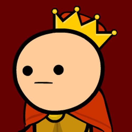 GotNoname....'s avatar