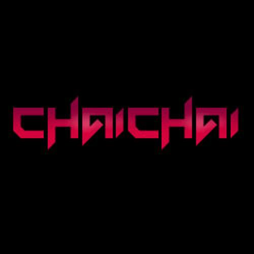 Chai Chai's avatar