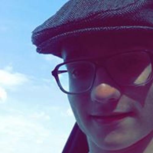 Alexis Fauvet's avatar