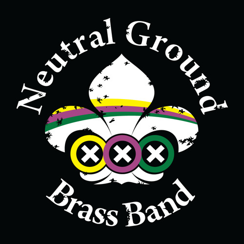 Neutral Ground Brass Band's avatar