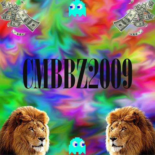 CashMoneyBusinessBoyZ's avatar