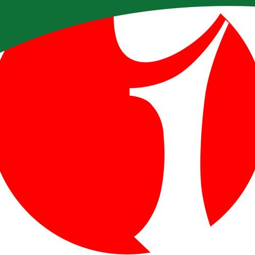channelionline's avatar
