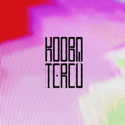 Kooba Tercu's avatar