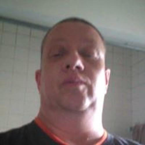 Ken Harnaart's avatar
