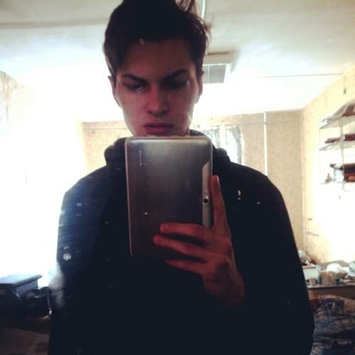 Alexandr Danilin's avatar