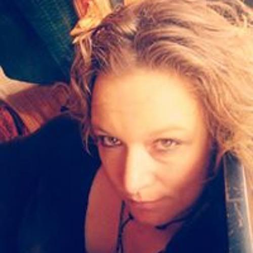 Jennifer Jennings's avatar