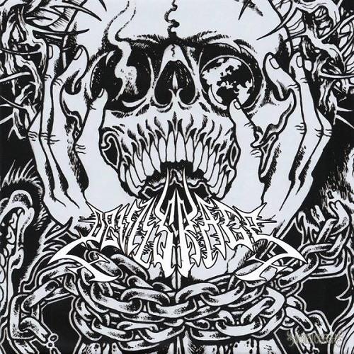 Devils Rage's avatar
