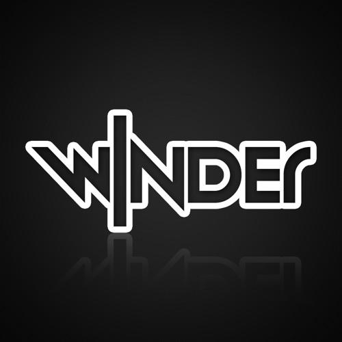 W1NDER's avatar