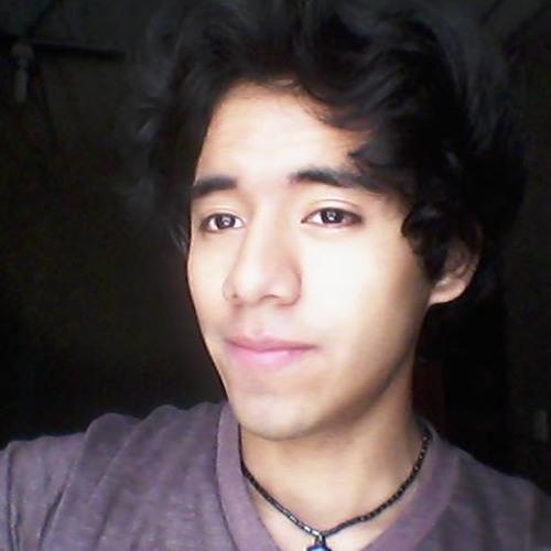 Rodrigo Yeah Out Now's avatar