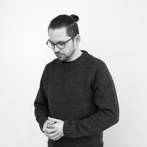 Josh Roa's avatar
