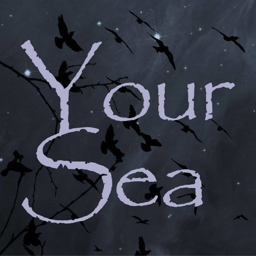 Your Sea's avatar