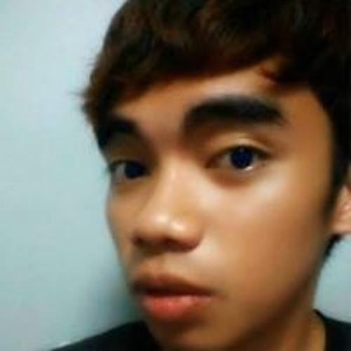 Rel Rel Pabalan's avatar