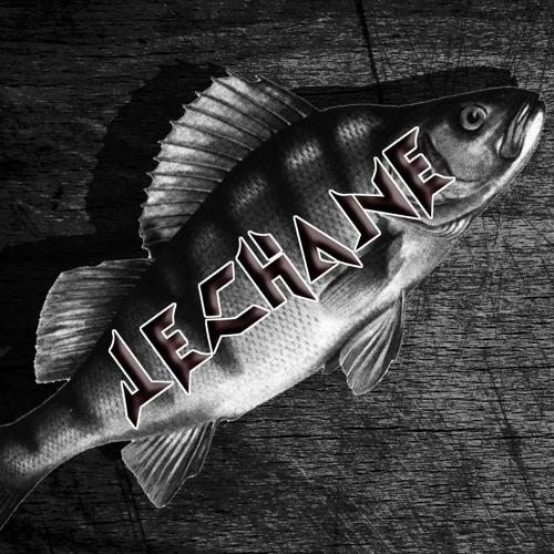 Jechane Band's avatar