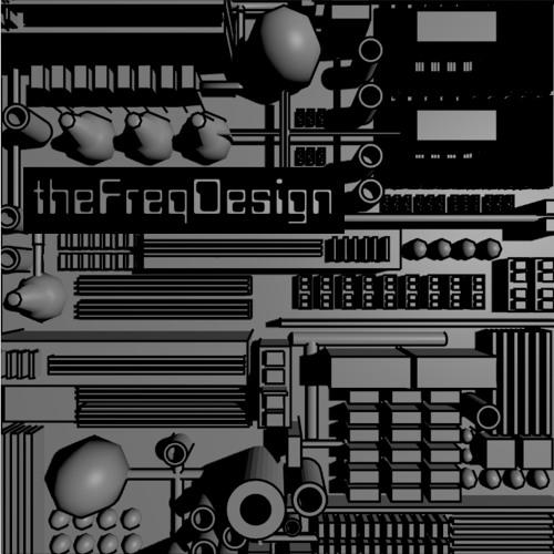 theFreqDesign's avatar