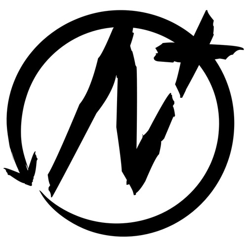 Nizami Plus | Jordan's avatar