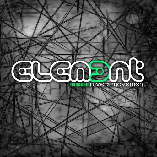 Element Ravers's avatar