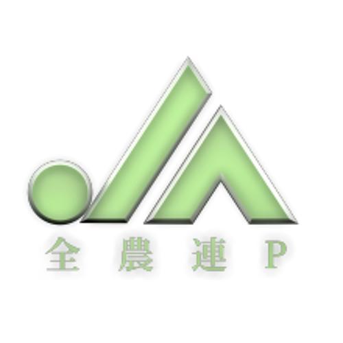 zenp's avatar