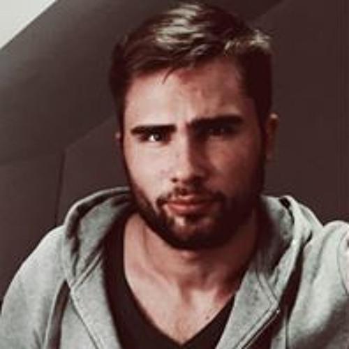 Tomml's avatar