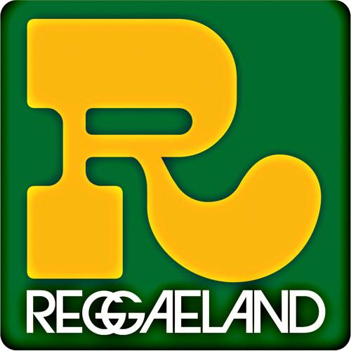 Reggaeland's avatar