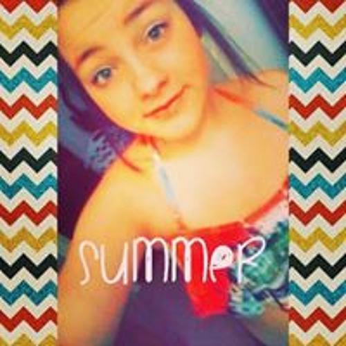 Jenny Ranae Cotten's avatar