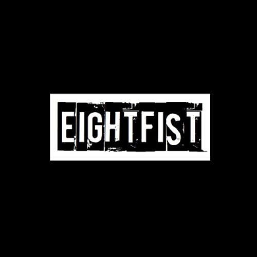 EIGHTFIST's avatar