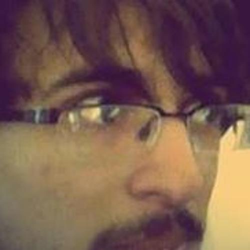 José Ángel Salinas's avatar