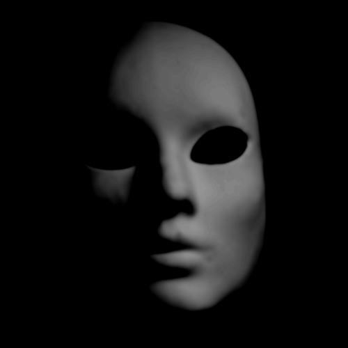 Lice Mista's avatar