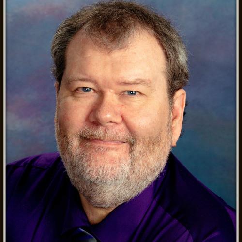 Jim Eshleman's avatar