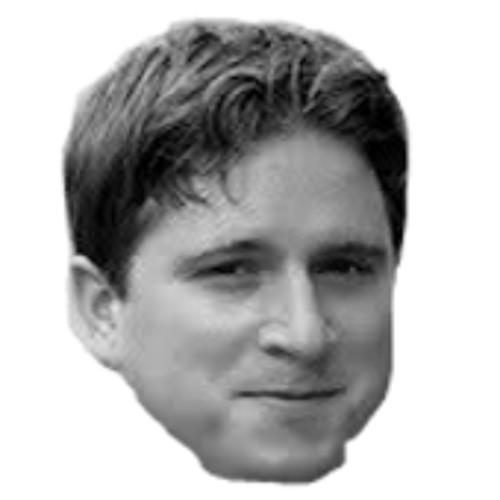 Childerich's avatar