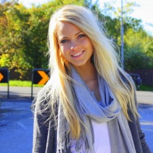 Katharina Dovell's avatar