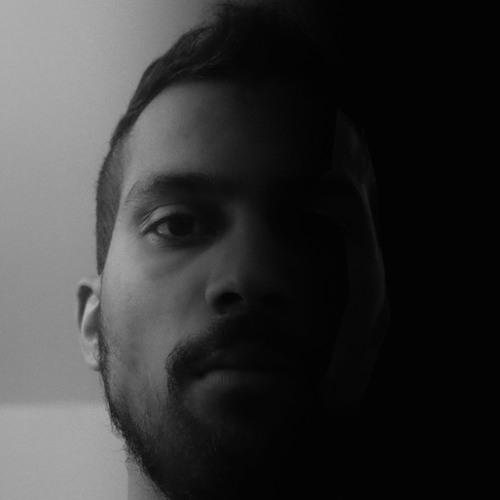 Sany Travasso's avatar