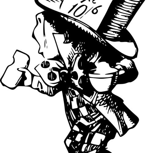 marsinio's avatar