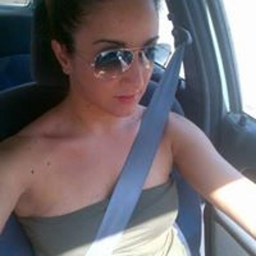 Stefania Aderenti's avatar