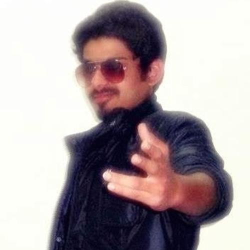 user845189802's avatar