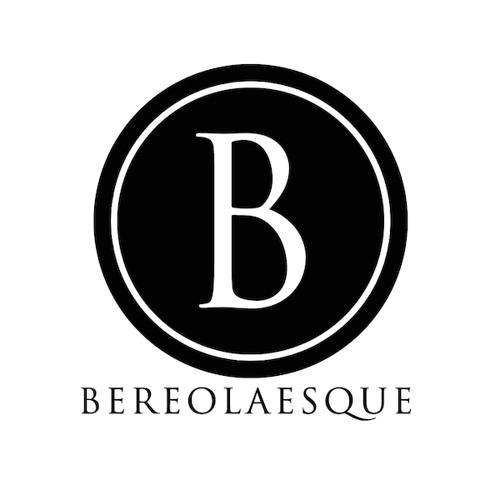 bereolaesque's avatar